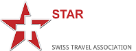 Swiss Travel Association